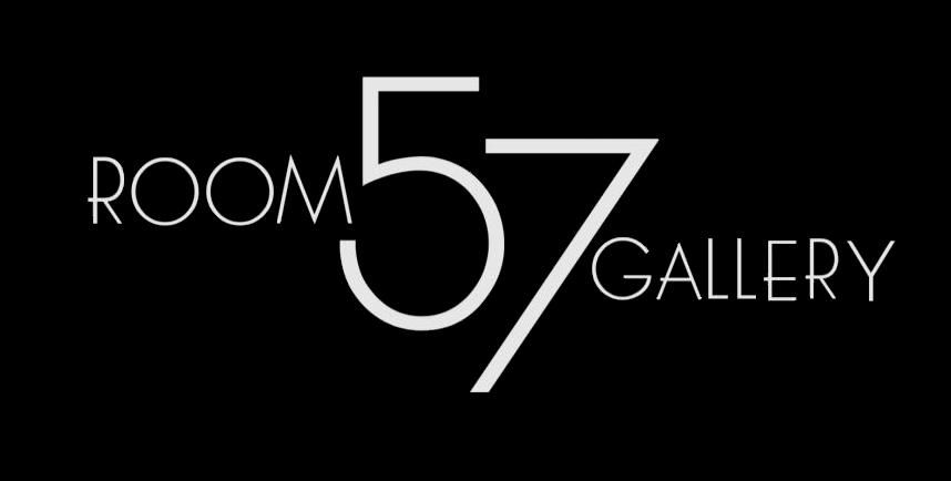 Room57 Gallery