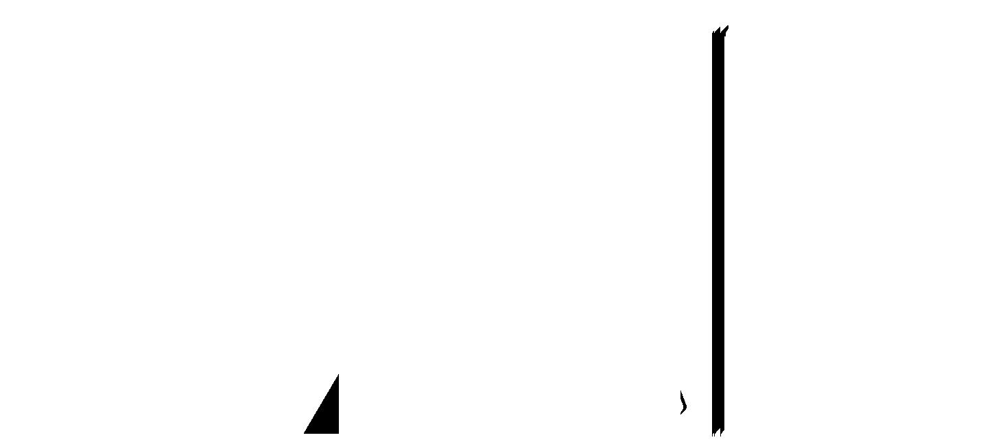 Opus Art Projects